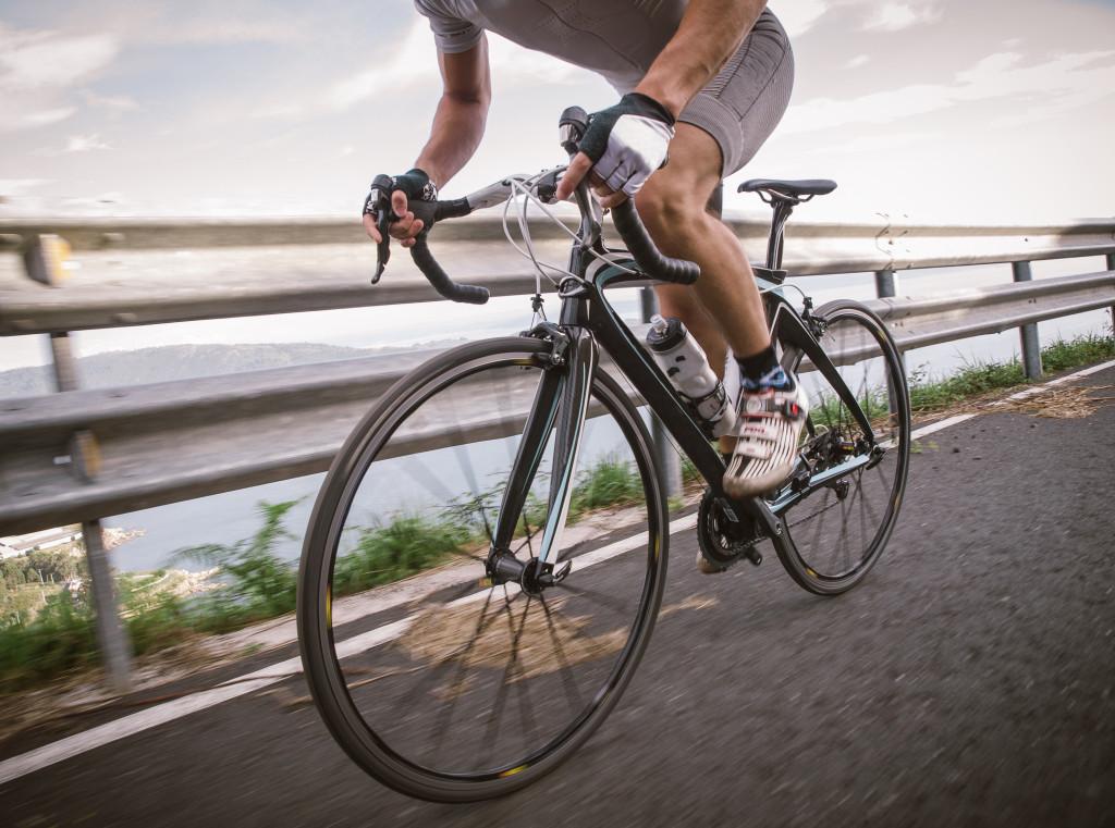 How to Pick a Road Bike | Bart Haynes
