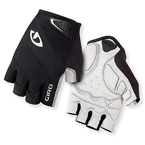 Barton Haynes California Glove
