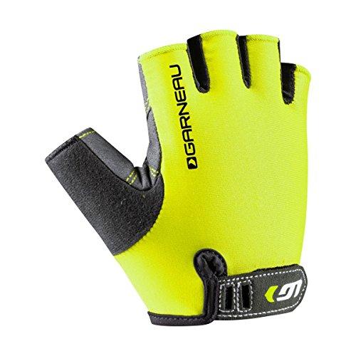 Barton Haynes Cycling Glove