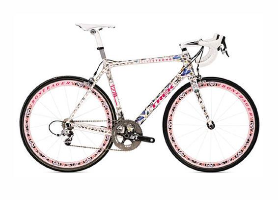 Barton Haynes Bicycle San Diego CA