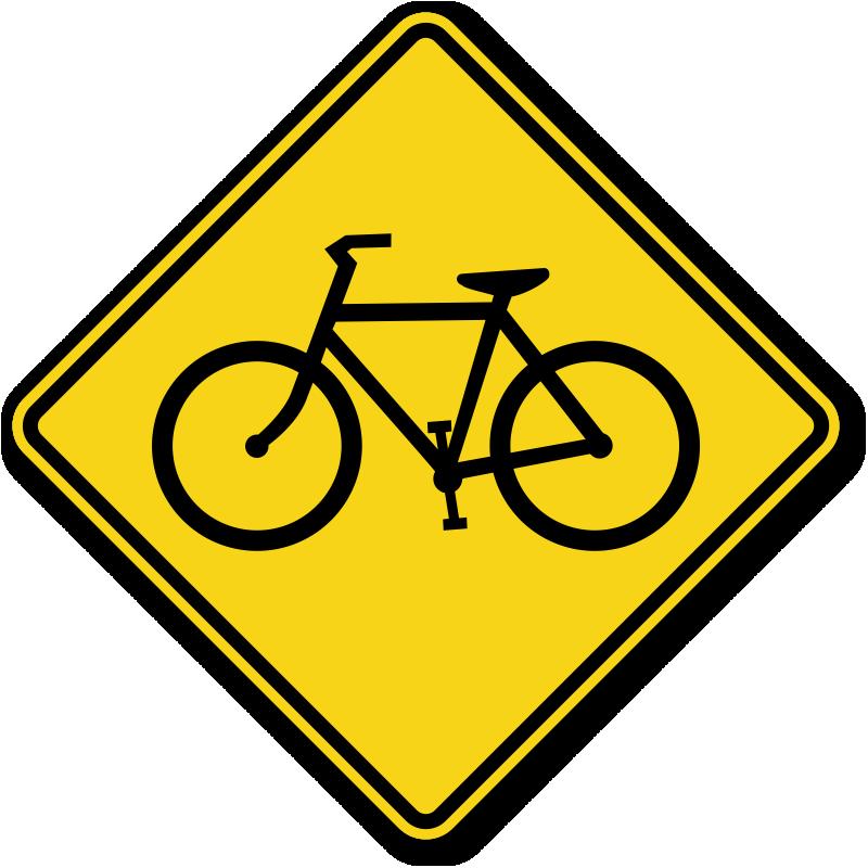 Bart Haynes Safety
