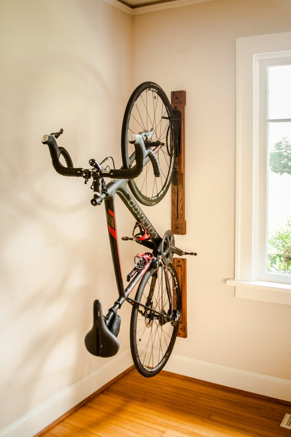 4 Bicycle Storage Solutions Bart Haynes Bart The Bike Guy