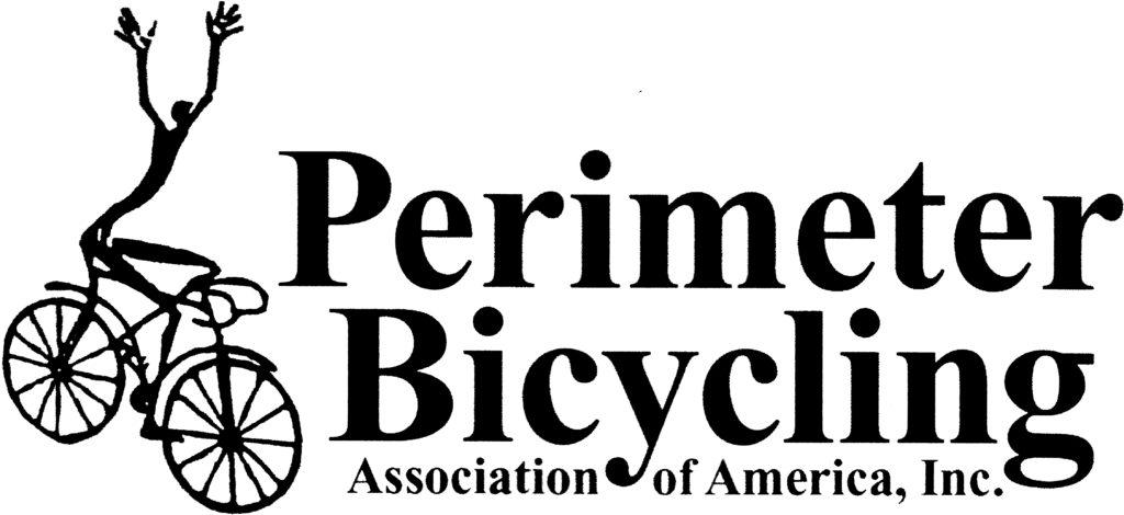 Barton Haynes Bicycling