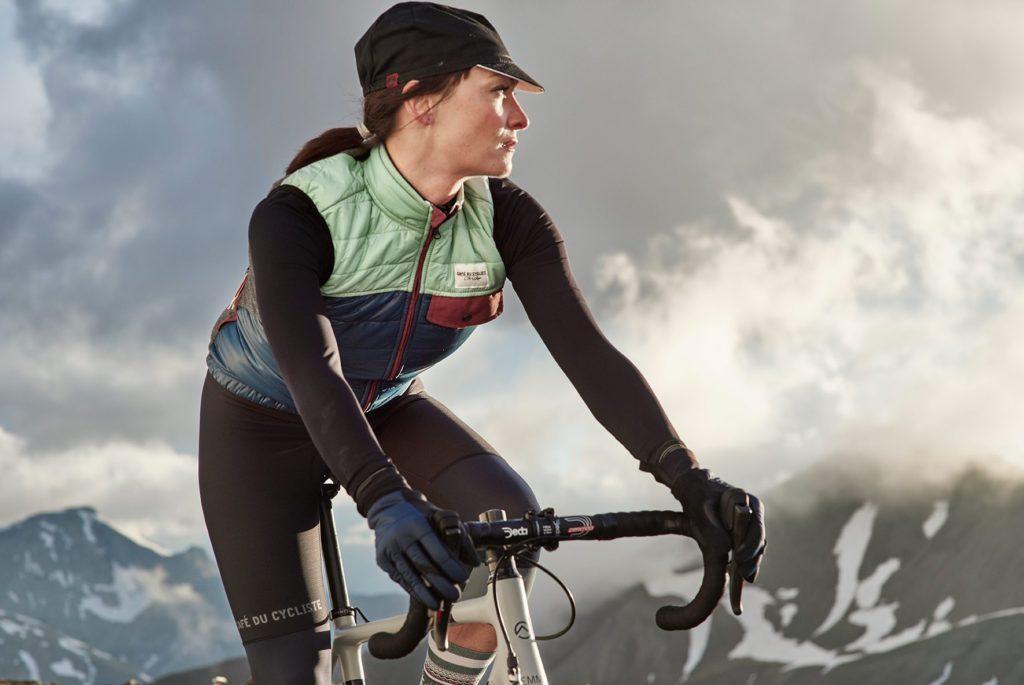 Barton Haynes Cycle Time CA