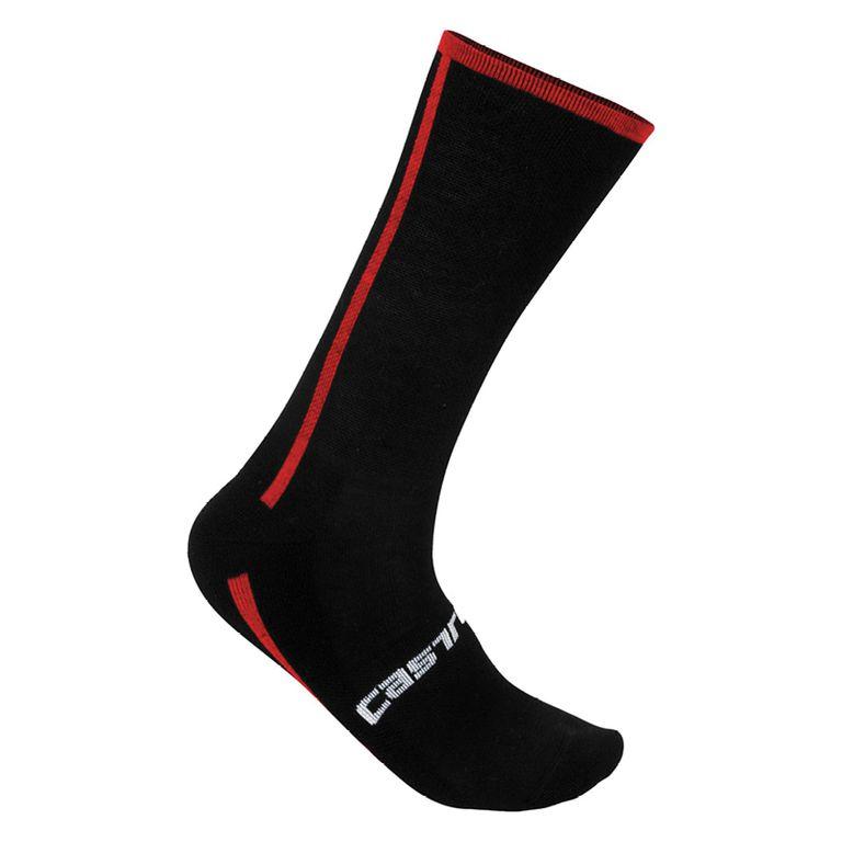 Barton Haynes Sock