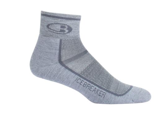 Barton Haynes Socks Accessories