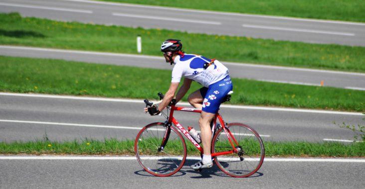 Barton Haynes Rancho Santa Fe Cycle