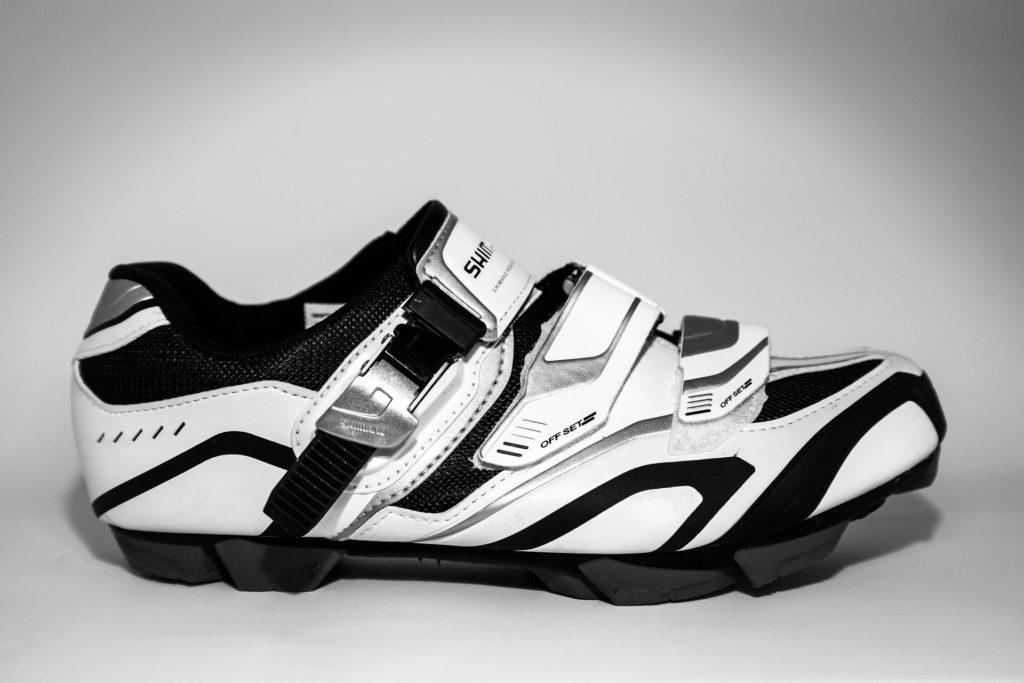 Barton Haynes Shoes