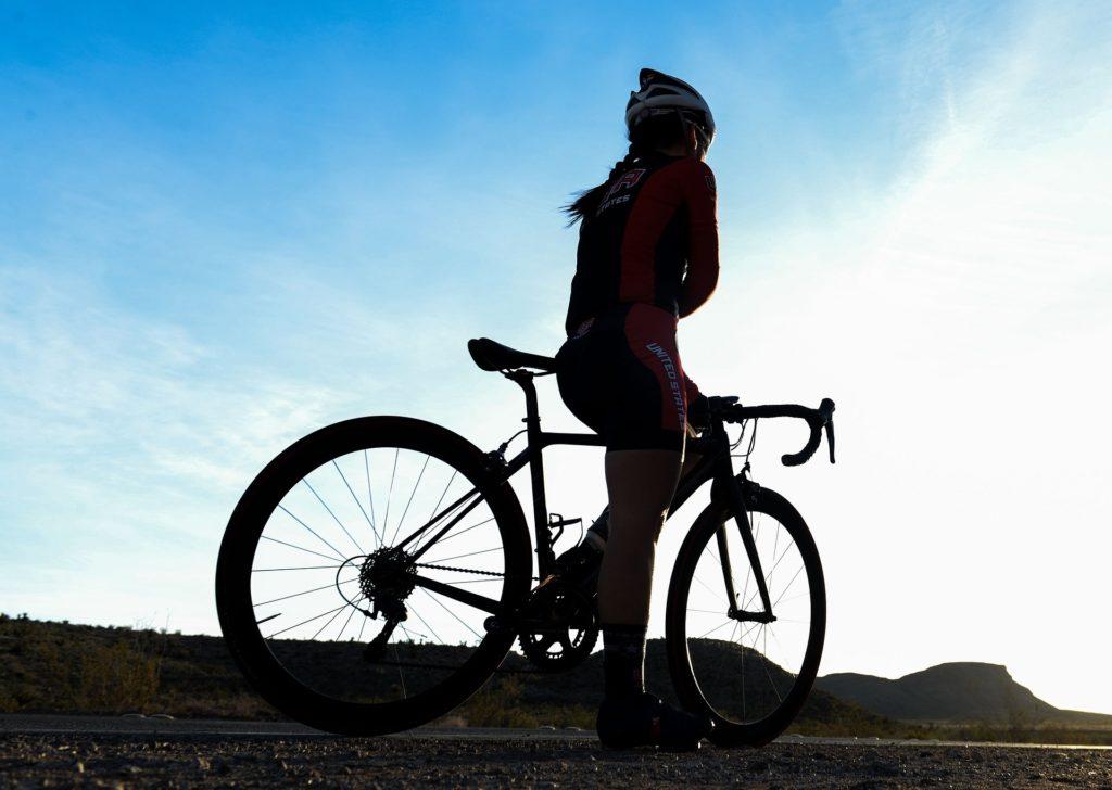 Barton Haynes Cycle Tips