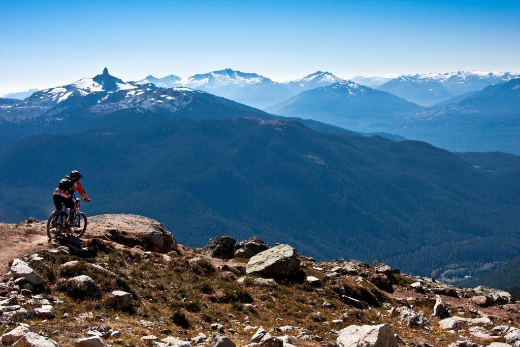 Barton Haynes Altitude